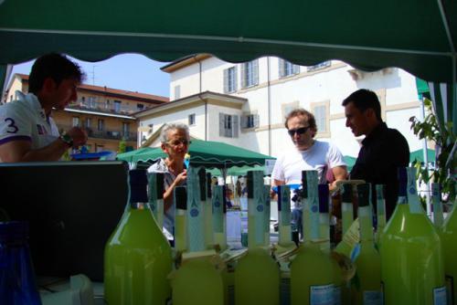 assaggio_insalata_di_limone_gorgonzola-milano
