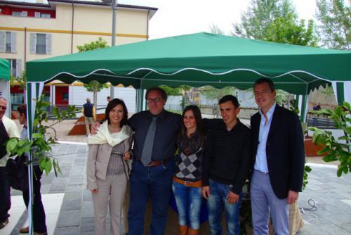fiera_gorgonzola_con_presidente_de.co_e_assessori_regione_lombardia