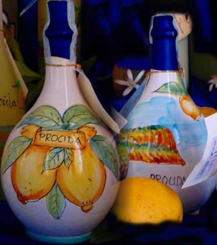 limonc._bottiglie_ceramica