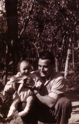 nonno_e_papà